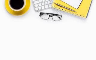 Blog - CMA Exam News and Updates