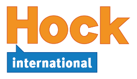 HOCK Logo